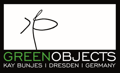 Greenobjects